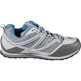 Millet Sandstone Zapatillas Mujer, grey/blue